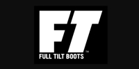 Image result for full tilt boots logo